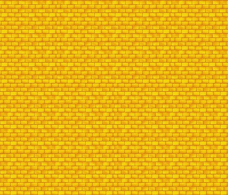 1000+ Ideas About Yellow Brick Road On Pinterest