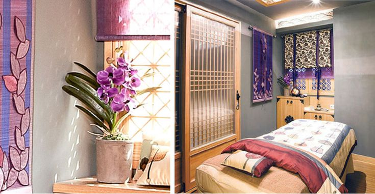 Dr. JK medical spa experienced in only JK | JK Plastic surgery  Gyotaejeon JK's private spa room named after the residence of the Queen.