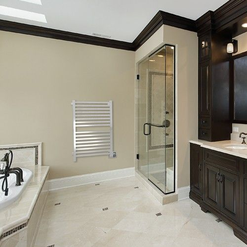 Modern Towel Warmers/Quadro Q-2842 Towel Warmer from Amba Towel Warmers|YBath
