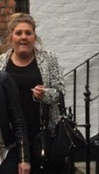 Storm Desmond flood grant fraudster found guilty http://www.cumbriacrack.com/wp-content/uploads/2016/11/Nicola-Moore.jpg A WOMAN has been convicted of defrauding the charity which handed out grants after the devastating Storm Desmond floods    http://www.cumbriacrack.com/2016/11/29/storm-desmond-flood-grant-fraudster-found-guilty/