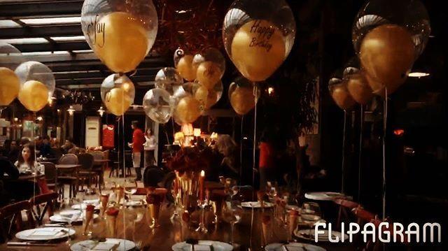 İyi ki doğdun Tutku'm ❤️ seni cok seviyorum guzel kızım🙏🏻(teyzeler anne yarısıdir) Bizim her özel günümüzü taçlandıran @denizbutikpasta sana ne kadar tesekkur etsem az🙏🏻 sana ve tüm ekibine cok tesekkur ederim.  #dogumgunu #kisiyeozeltasarim #dogumgunuyemegi #davet #parti #19yasdogumgunu #tablecenterpieces #event #eventdesign #eventplanner #birthday #birthdaycake #balloons #balloons #partyideas #redrose @tutkuakhan by partifabrikasi. kisiyeozeltasarim #dogumgunuyemegi #redrose #balloons…
