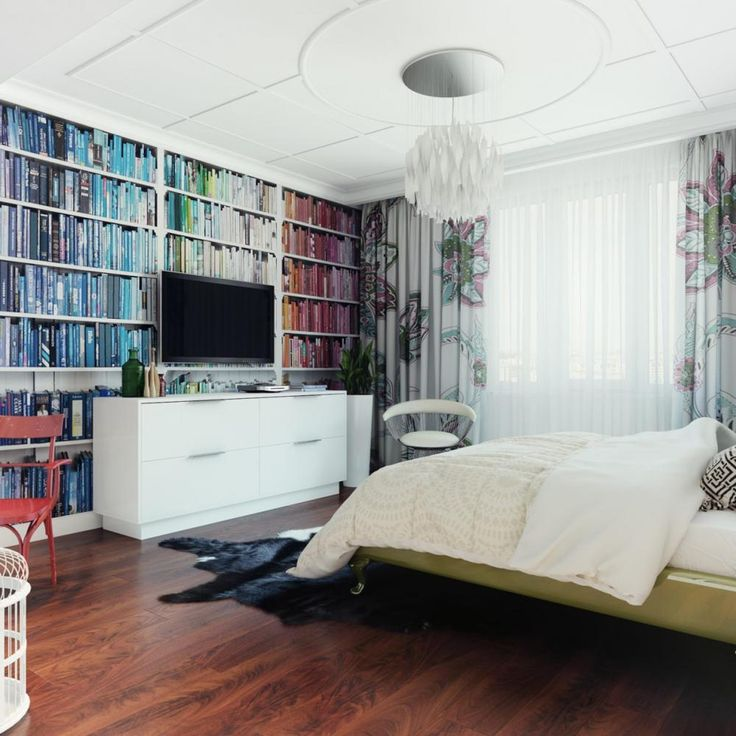 17 best ideas about tv stand for bedroom on pinterest | dresser tv