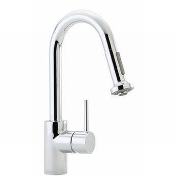 Modern Kitchen Sink Faucet best 25+ modern kitchen faucets ideas on pinterest | modern
