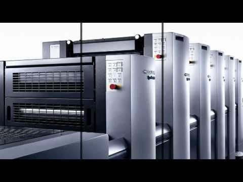 Tempat Cetak Digital Printing Terbaik di Solo | DIGITAL PRINTING SOLO PRINT | Cetak Digital Printing Solo 24 jam | PUSAT LAYANAN JASA CETAK DIGITAL PRINTING SOLO PRINT HARGA MURAH | CETAK MMT SOLO | CETAK SPANDUK, X-BANNER, BALIHO, REKLAME SOLO MURAH