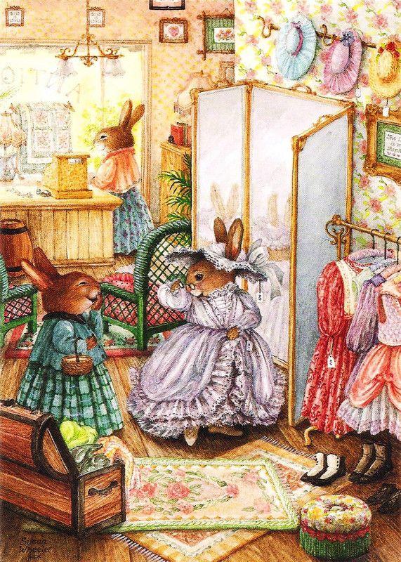 Holly Pond Hill Christmas Cards