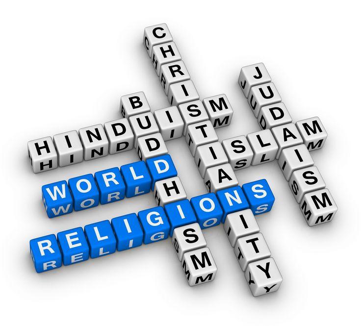 """He llegado a la conclusión de que deberíamos """"convertirnos a la religión atea"""". Si legalizasemos un culto agnóstico/ateo, más allá del Spaguetti Volador, claro está, podríamos denunciar todas aquellas injurias …  Continue reading"""