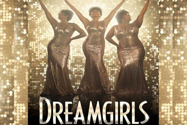UK Holidays 2017 - 4* London Stay with Breakfast & DreamGirls @ The Savoy Theatre for just: £119.00 4* London Stay with Breakfast & DreamGirls @ The Savoy Theatre BUY NOW for just £119.00