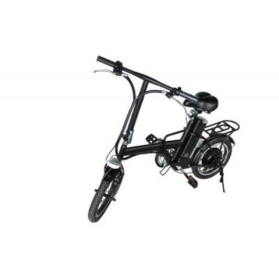 Buy super cool Z4L LEEF 01 ELECTRIC BIKE form Electricbikescootercar.co.uk we offer this amazing e-bike at just  £399.99. This bike can be used for man and women both.