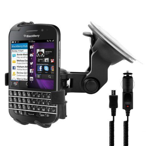 Sale Preis: Autohalterung für Blackberry Q10 + Ladegerät - Handy passt mit Case oder Hülle in die Halterung!. Gutscheine & Coole Geschenke für Frauen, Männer & Freunde. Kaufen auf http://coolegeschenkideen.de/autohalterung-fuer-blackberry-q10-ladegeraet-handy-passt-mit-case-oder-huelle-in-die-halterung