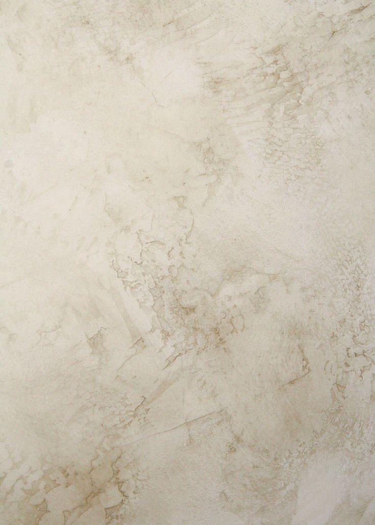 Lime Plaster Finish Venetian Plaster Walls Faux Walls