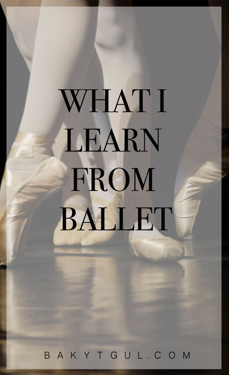 As you already know I am in love the world of Ballet. The whole art of being a ballerina is very fascinating to me. The close to perfection moves. The beauty and pain of dancing on pointe. The amount of tutus and leotards and tights and warm up clothing and shoes and costumes dancers wear. How the ballerina executes graceful but powerful movements. The dedication and hard work it takes. Everything. I am completely obsessed with Ballet.