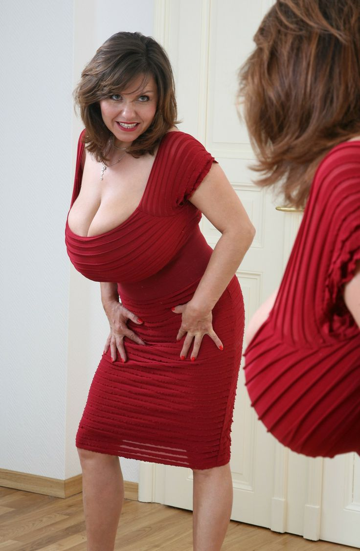 red bud milf women Daily updated free milf porn galleries sexy moms will show you their experienced pussies hot site for older moms lovers.
