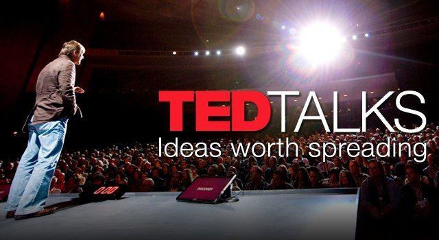 TED app gets Chromecast support - TED is hugely popular, it has a catalogue of some 1700+ talks from some truly amazing people; ranging from technical and scientific geniuses such as Prof. Stephen Hawking to musical legends right through to medical and business leaders. [READ MORE HERE]
