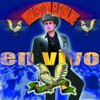 Valentin Elizalde Ft. Banda Los Morales Juan Martha by VALENTIN ELIZALDE on SoundCloud