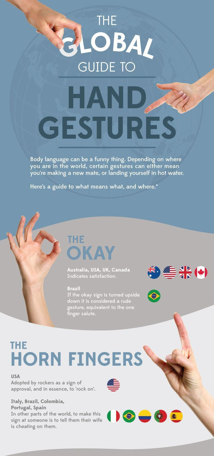 11 best From the Blog images by Columbia School of English on ...