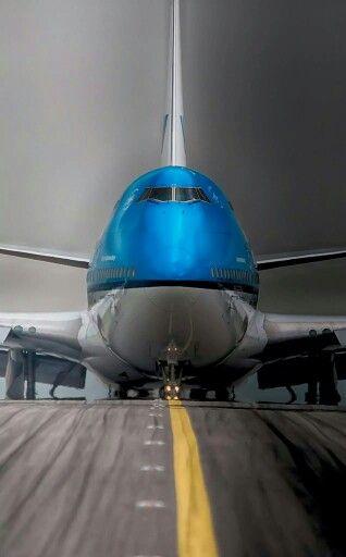 KLM Royal Dutch Airlines ______________________________ Boeing 747www.SELLaBIZ.gr ΠΩΛΗΣΕΙΣ ΕΠΙΧΕΙΡΗΣΕΩΝ ΔΩΡΕΑΝ ΑΓΓΕΛΙΕΣ ΠΩΛΗΣΗΣ ΕΠΙΧΕΙΡΗΣΗΣ BUSINESS FOR SALE FREE OF CHARGE PUBLICATION