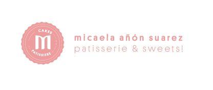 Micaela Añon Suarez   Portfolio :: patissiere