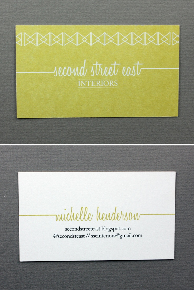 148 best business card inspiration images on pinterest good 148 best business card inspiration images on pinterest good ideas ideas and invitations magicingreecefo Gallery