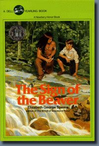 One of my favorite books as a young girl.