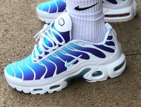 Nike TN | Chaussure nike air, Chaussures nike, Chaussure basket nike
