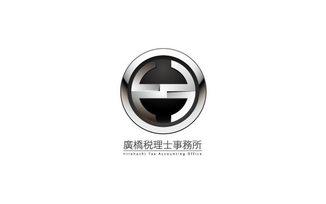 実績ロゴ No.933