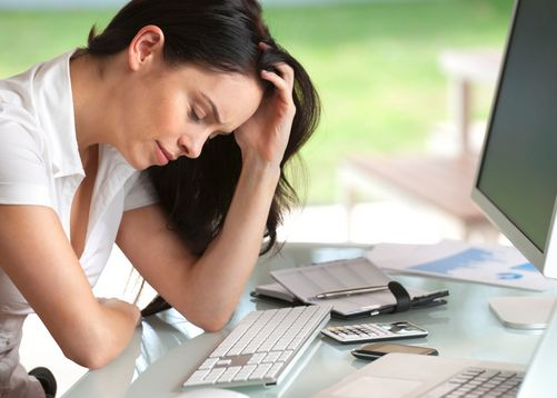 One can avoid cumbersome paperwork and documentation formalities to get assistance of instant cash loans in the shortest possible time. The even application process is extremely fast which is fully conducted online that let you spare a few minutes of time to make loan request.   www.paydayloansforbadcredit.co.uk/cash-instant.html