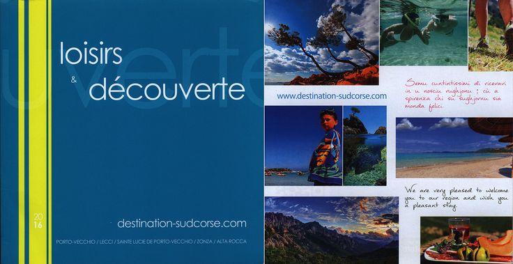 https://flic.kr/p/PvmkQB   Corse du Sud - loisirs & découverte/ leisure and discovery 2016_1; Corsica, France    Porto-Vecchio, Lecci, Sainte Lucie de Porto-Vecchio, Zonza, Alta Rocca