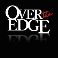Gust of wind by Over the Edge Band on SoundCloud