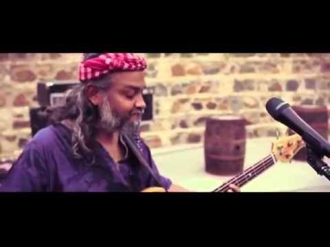 ▶ Maaya - Mohit Chauhan With INdian Ocean Band - YouTube