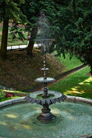 Chełmno - Park miejski ∗ Blog-Foto.pl (6276)