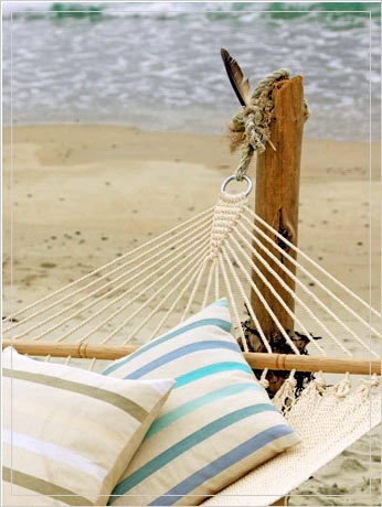 hand woven hammock 9 best mayan hammock weaving images on pinterest   mayan hammock      rh   pinterest
