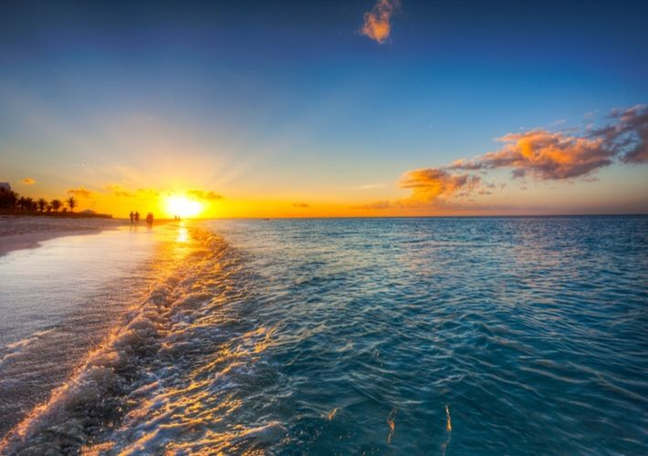 Best Rated Shore Excursions & Cruise Excursions in Grand Turk, Turks and Caicos Islands