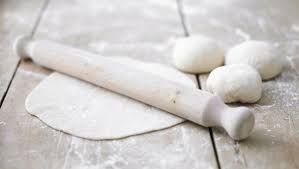 """Résultat de recherche d'images pour """"white food"""""""