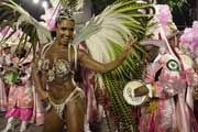 http://www.traveladvisortips.com/top-10-things-to-do-during-carnival-in-rio-de-janeiro/ - http://www.traveladvisortips.com/top-10-things-to-do-during-carnival-in-rio-de-janeiro/
