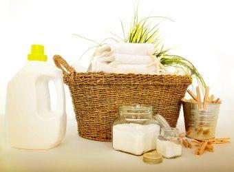 Usos del Bicarbonato en el hogar: Remedios caseros