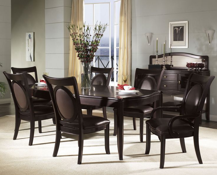 Best 25 Discount Dining Room Sets Ideas On Pinterest  Discount Best Discount Dining Room Chairs 2018