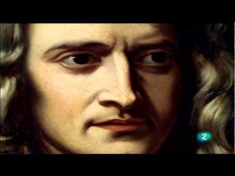 Documental Completo: Mentes brillantes los secretos del cosmos  *Galileo Galilei. *Isaac Newton. *Albert Einstein. *Stephen William Hawking.