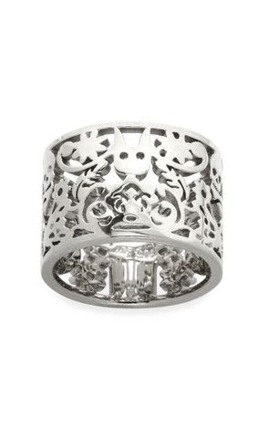 karen walker jewellery | Karen Walker | Karen Walker Jewellery - Filigree ($200-500) - Svpply