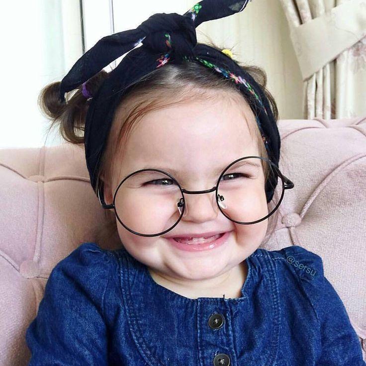 Follow for more cute baby pics and videos  @sersu . . #baby#babylove#babystyle#babygirl#babyboy#babyfashion#babys#babymodel#babyshower#babysitting#babies#bebek#bebes#babiesofinstagram#babieswithstyle#instababy#instakids#instakidz#rfr#instapic#cute#fashionkids#kidsfashion#kidzootd#kidzstyle#trendykiddies#babyfever