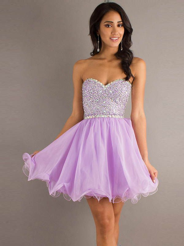 54 best images about Homecoming Dresses on Pinterest | A line ...