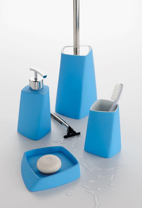 Modern Bathroom Accessories : Page By Matthew Pike Mobi And Wally Bathroom Accessories Design