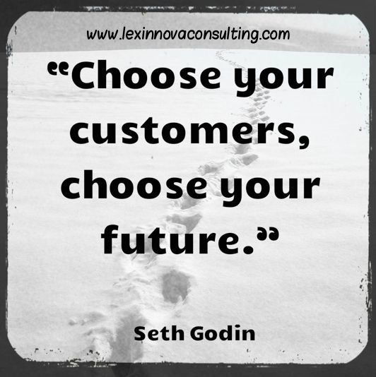 Inspirational Quotes On Customer Satisfaction: 177 Best Images About Business Quotes On Pinterest