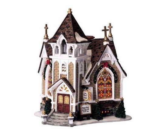 20 besten christmas villages lemax bilder auf pinterest weihnachtsd rfer lemax. Black Bedroom Furniture Sets. Home Design Ideas