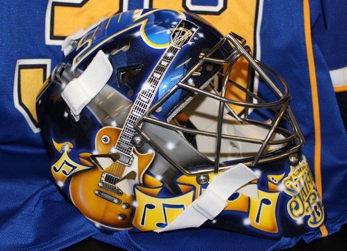 Ryan Miller's new mask. http://stores.ebay.com/dklane1 www.amazon.com/shops/dklane1