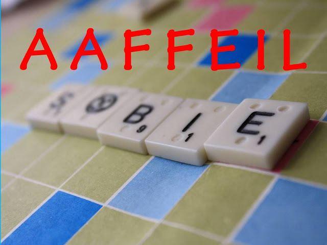 ScrabbleSfera: 7 litere (2)
