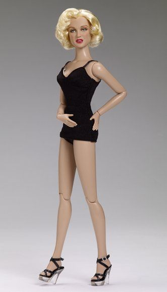 17 Best 22 American Model Doll Tonner Images On