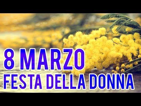 8 MARZO FESTA DELLA DONNA: la vera storia - http://www.afnews.info/wordpress/2016/03/08/8-marzo-festa-della-donna-la-vera-storia/