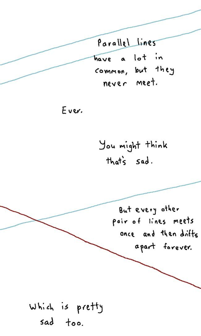 38 best images about Parallel Lines & Transversals on ...