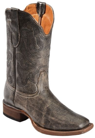 231 Best Images About Cowboy Boots On Pinterest Motorcycle Boot Western Boots And