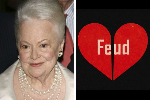 Olivia de Havilland's 'Feud' Suit Against Ryan Murphy & FX Could See Fall Trial